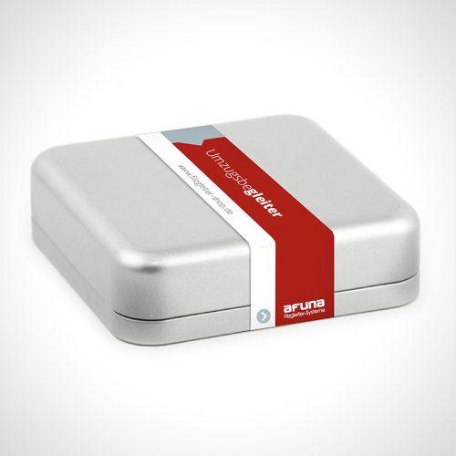 Afuna Box