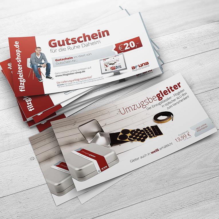 Print 2netmedia Creative Design Studio Alexander Schampers