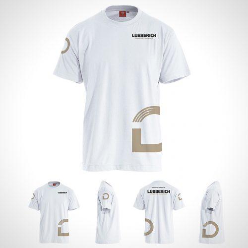 Lubberich Shirt