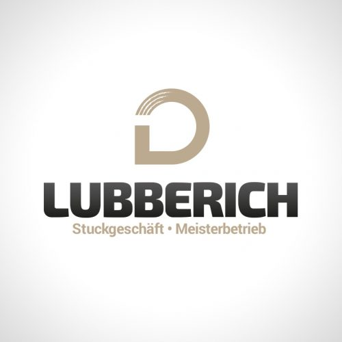 Lubberich_Logo