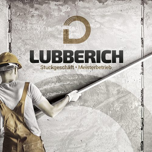 Lubberich Anzeige