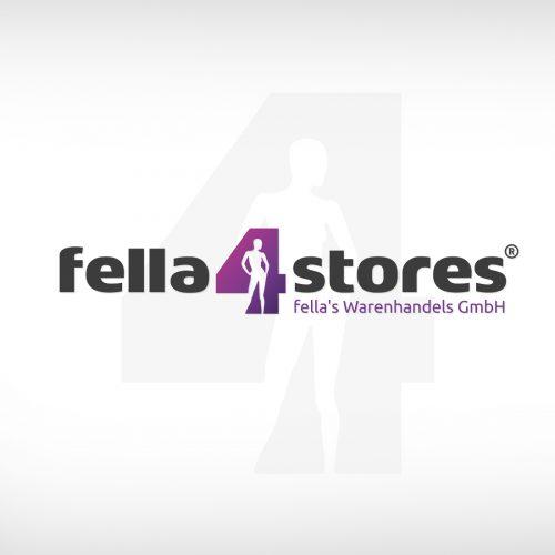 fella4stores
