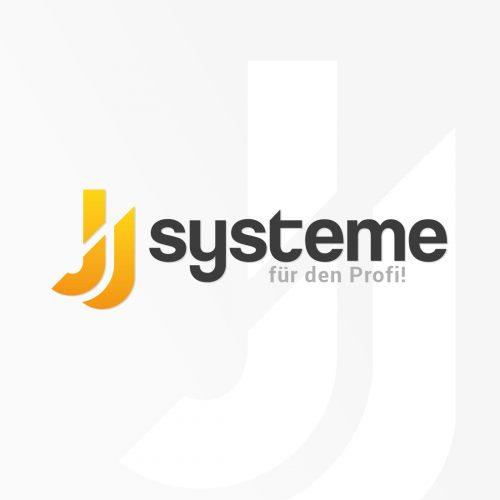 JJ Systeme