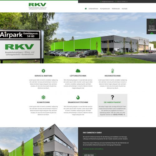 RKV Emmerich